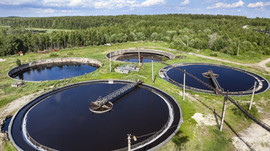 """""""Starving"""" bacteria to double energy extraction from sewage"""