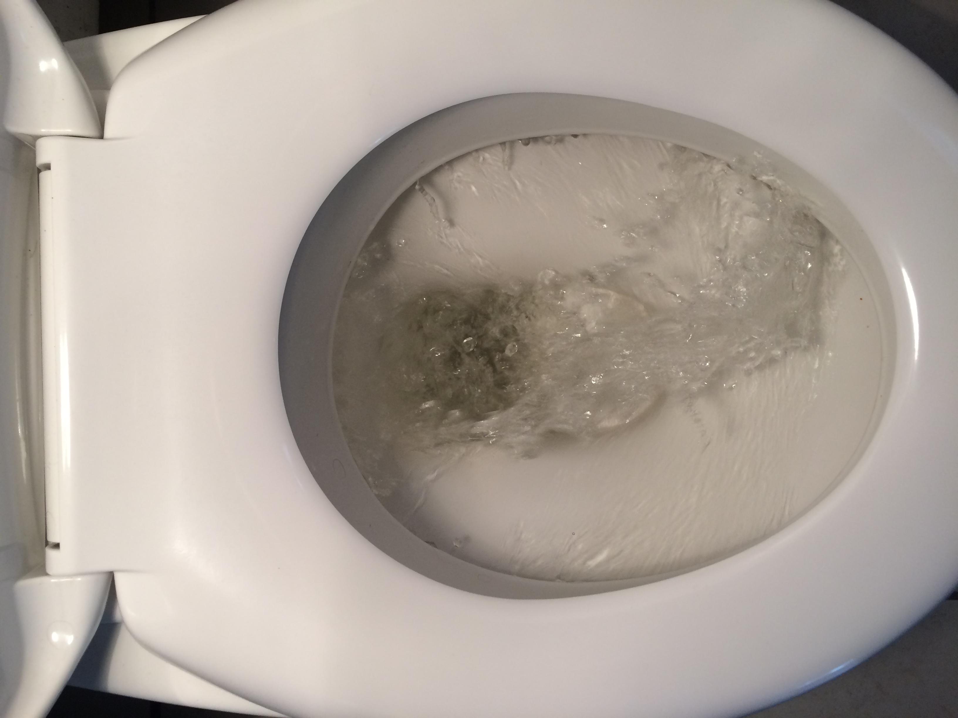 DEWdrop Greywater