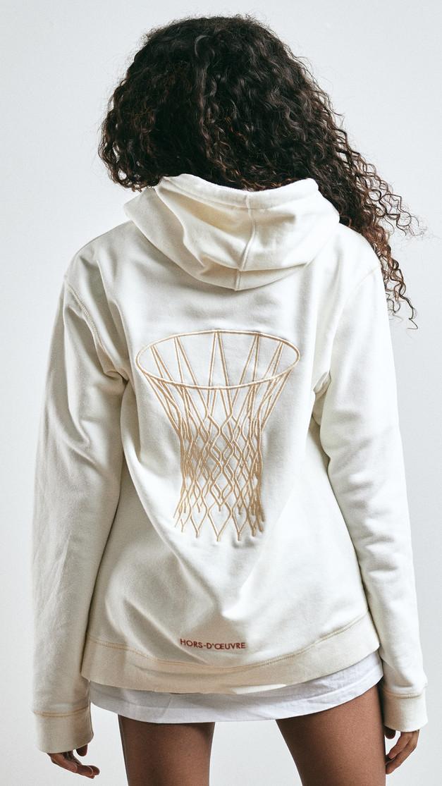 Hoop hoodie.jpg