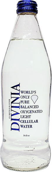 New DIVINIA Bottle.png