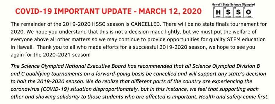 HSSO COVID-19 Update(2).jpg