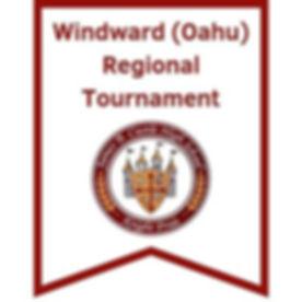 Windward Regional Banner(1).jpg