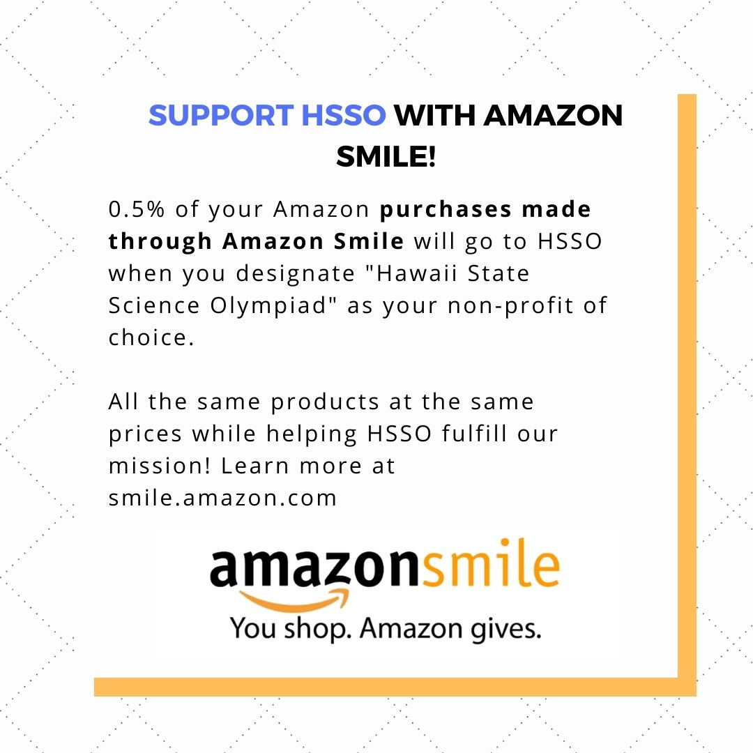 SUPPORT HSSO WITH AMAZON SMILE!.jpg