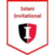 Invitational - Iolani.jpg