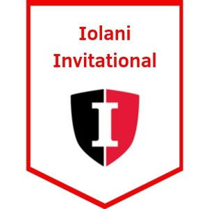 Invitational - Iolani.jpg
