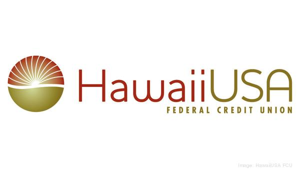 hawaiiusa-fculogo_750xx600-338-0-131.jpg