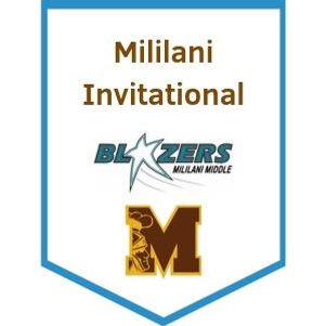 Invitational - Mililani.jpg