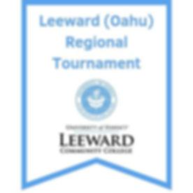 Leeward Regional Banner.jpg