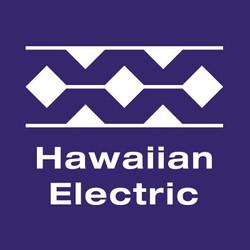 HawnElectric.jpg