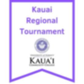 Kauai Regional Banner.jpg