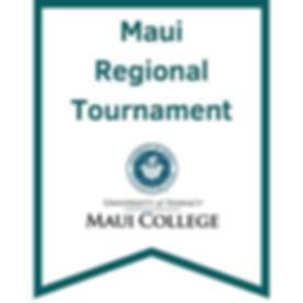 Maui Regional Banner.jpg