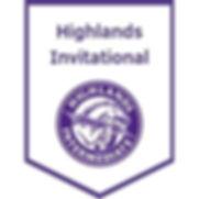 Invitational - Highlands.jpg