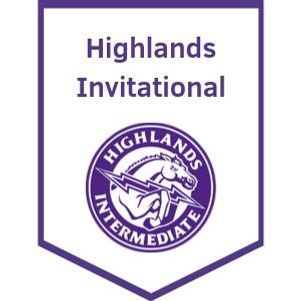 Invitational - Highlands.jpg