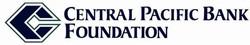 cpb_foundation.jpg