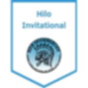 Invitational - Hilo Inter.jpg