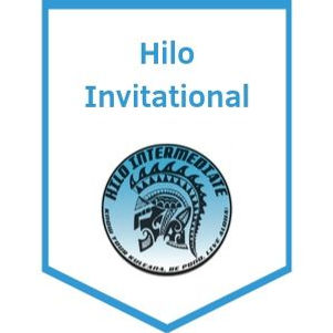Invitational - Hilo Inter.jpg