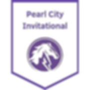 Invitational - Pearl City.jpg