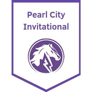 Invitational - Pearl City.jpg
