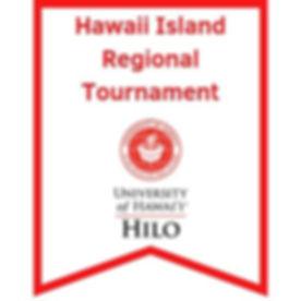 Hawaii Island Regional Banner.jpg