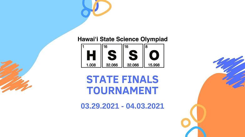 State Finals Banner(1).jpg