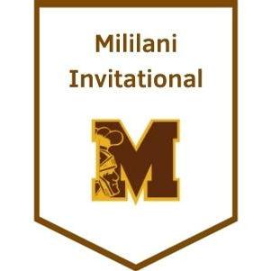 Copy of Invitational - Mililani.jpg