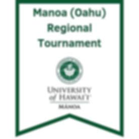 Manoa Regional Banner.jpg