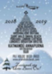 Zorionak 2018-2019.jpg