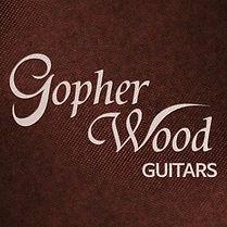 gopherwood.jpg