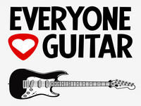 Ben Lacy Interview - Everyone Loves Guitar #293 August 8, 2018