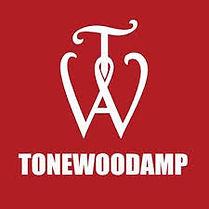 ToneWoodAmp.jpg
