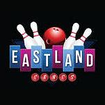 eastland lanes.jpg