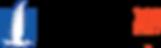 nationwide_flaherty logo.png