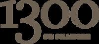 1300 Logo.png