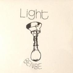 1st E.P.「Light」