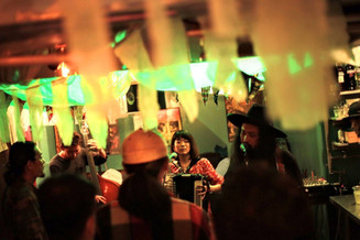 2020.6.7 CAMCAM & Waltz Presents ☆SUNDAY JOYNT☆