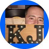 kj music talk youtube channel