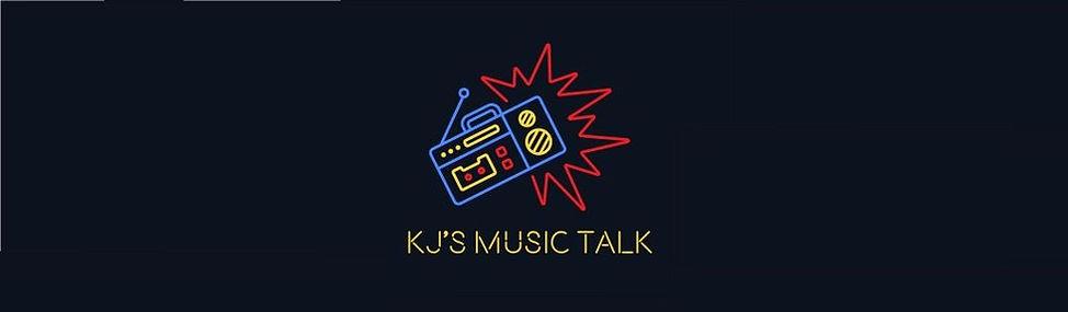 KJs music talk website