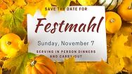Sunday, November 7 (1).png