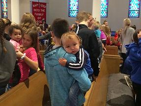 Chapel partners.jpg