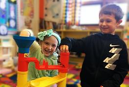 Kindergarten 2021.png