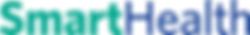 smarthealth logo.png