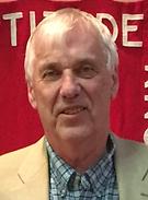Dr. Stanley Stanczak