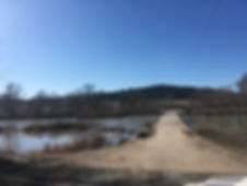 2_River entrance.jpg