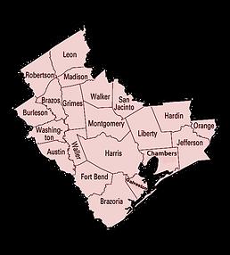 Region 05.png