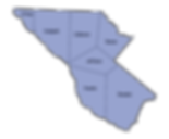 Region 11.png