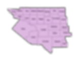 Region 10.png