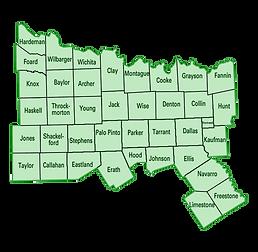 Region 03.png