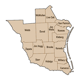 Region 07.png