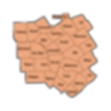 Region 09.png