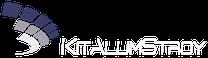 2_Flat_logo_on_transparent_208x58.png